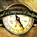 Compass of Judgement